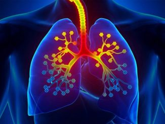 Important Facts You Should Know About Curing Your Asthma
