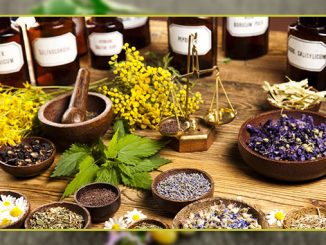 Alternative Medicines That Work
